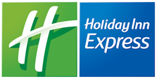 Holiday Inn Express Dallas West