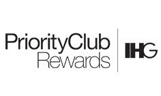 priority club HIE
